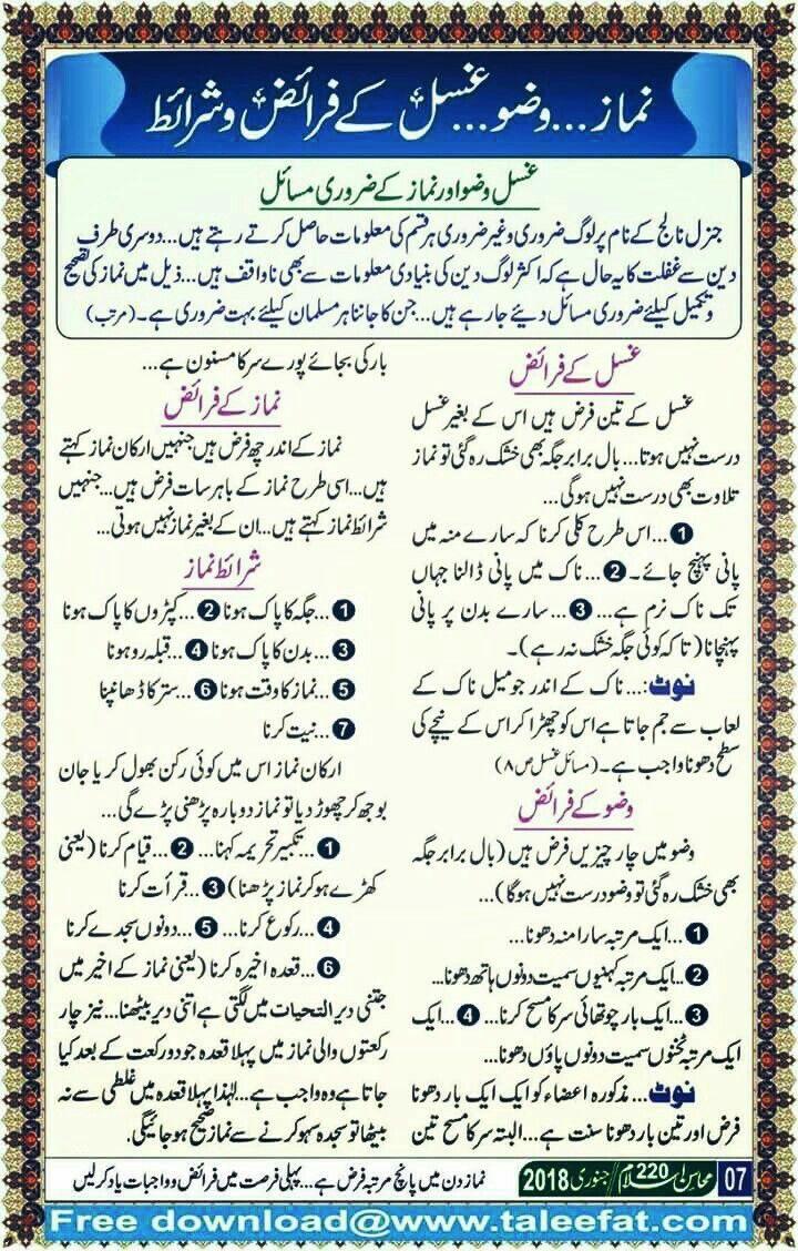 Pin by Mohammad Arslan on Islam Islamic inspirational