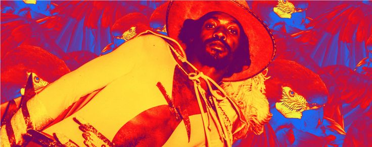 One-Track Mind: The Passion of Eddie Hazel and Funkadelic's 'Maggot Brain' — Hazel's Hendrix eulogy reaches the same dizzying heights his hero once achieved.
