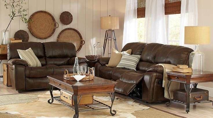 http://www.roomstogo.com/furniture/Living-Rooms/Living-Room-Sets/_/N-8ew?utm_source=Google