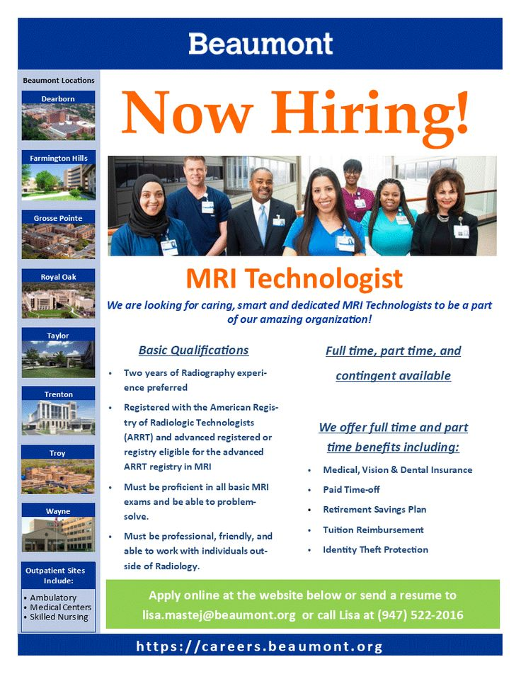 Check out this amazing opportunity at beaumont beaumont