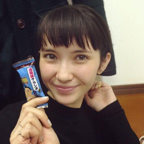 Saya Ichikawa Official Web Site > from the planet nerd [市川紗椰 オフィシャルサイト]