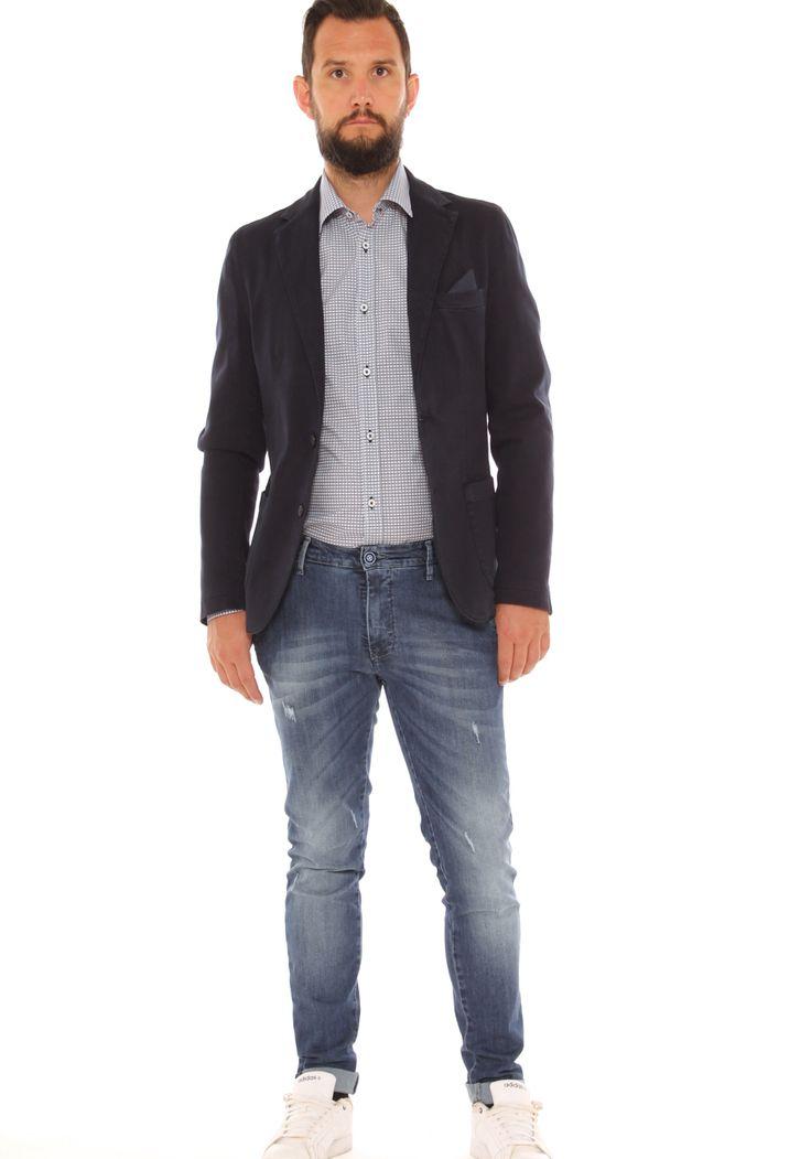 47 Migliori Immagini Abbigliamento Uomo Online Man Italian Fashion Style Su