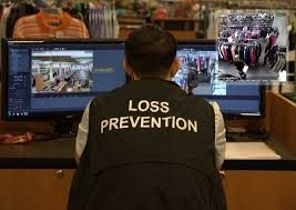 Retail #Security & #Loss #Prevention