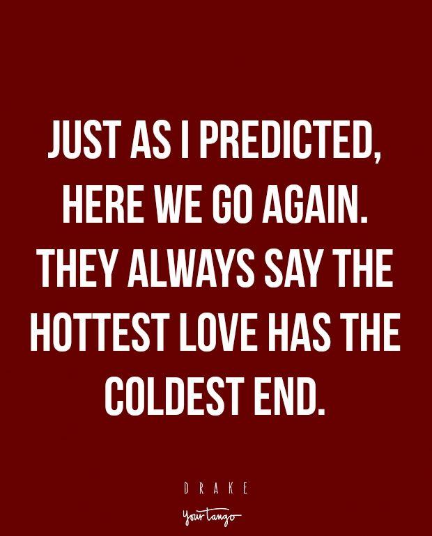 Demi Lovato - Here We Go Again Lyrics | MetroLyrics