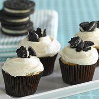 Cookies 'n' Cream Minis