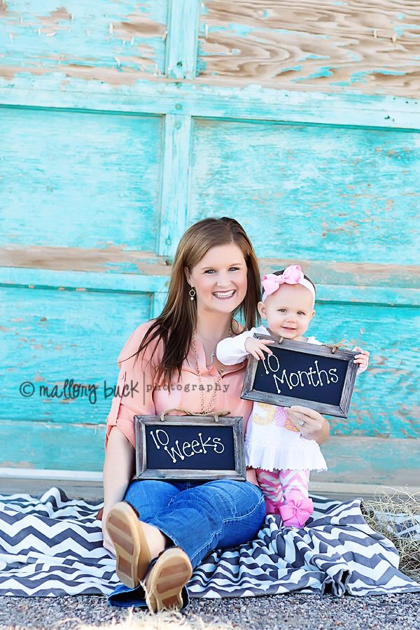 Best 25 Baby 2 announcement ideas – Baby Announcement Picture Ideas