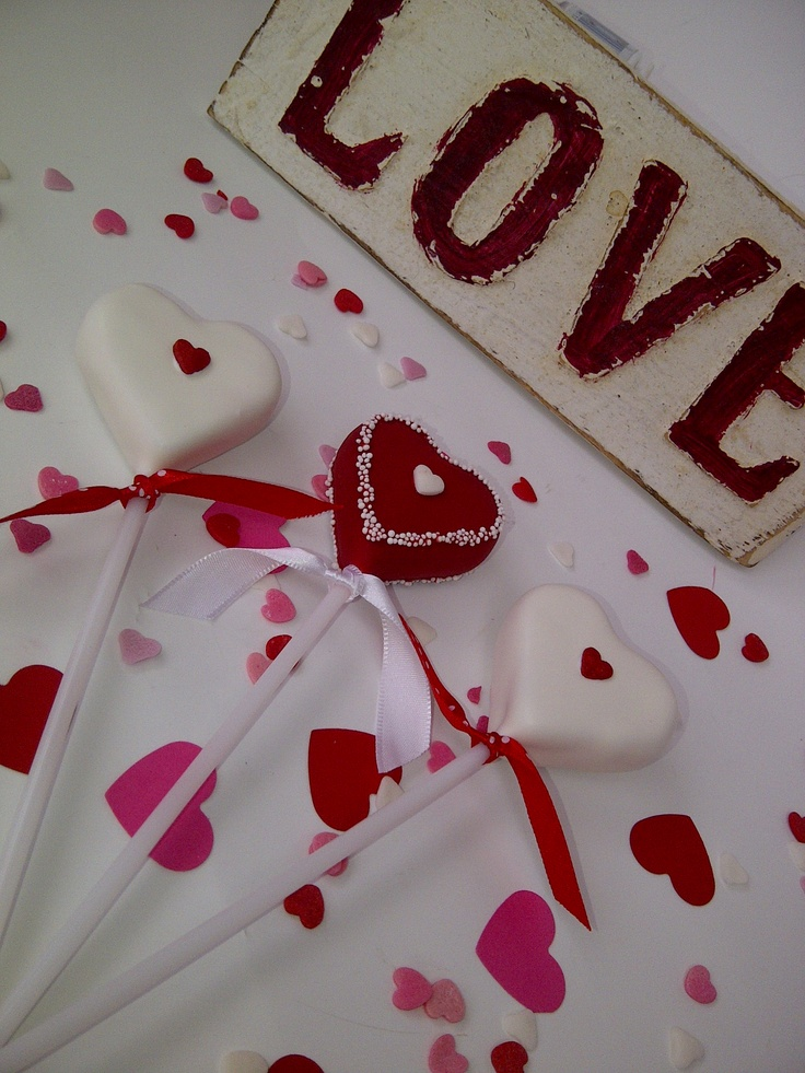 Valentine cake pops: Cakes Bop, Cakes Ideas, Valentine'S Cakes, Valentines Cakes, Valentine Cake, Cake Pop, Cakepops Www Cakes Pop Co Za, Cakes Poppins, Cakes Ball