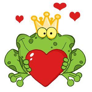 134 best clipart images on pinterest silhouette design animal rh pinterest com free clipart images love love bug clip art free