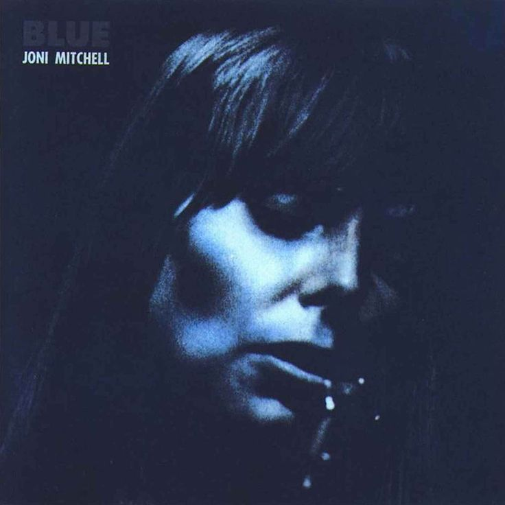 everyone should hear this....Album Covers, Music, Vinyls, Songs, Favorite Album, Listening, Mitchell Blue,  Polecats, Joni Mitchell