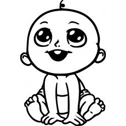 autoaufkleber selber gestalten Babyaufkleber 32