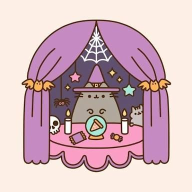 pin by michel bacchus on all things cute pinterest pusheen
