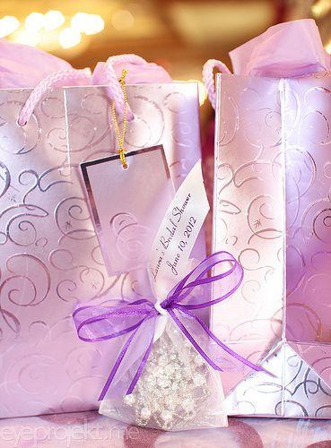 Laura's Bridal Shower teaser June 10th 2012