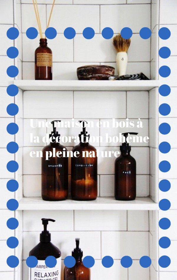 Verbannen Sie Keime Und Bakterien Indem Sie Diese Alltaglichen Badezimmerartikel Auffrischen In 2020 Small Toilet Design House And Home Magazine Diy Storage Shelves