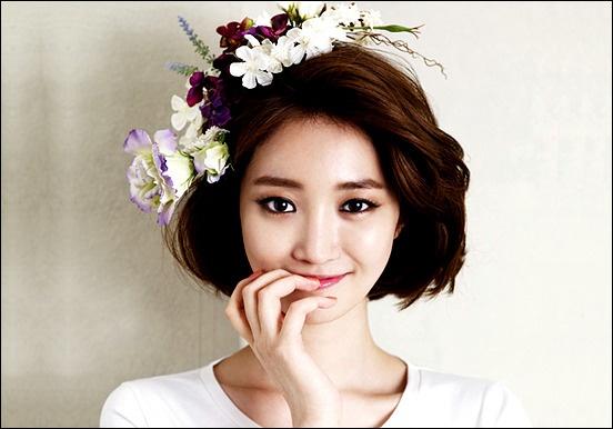 Joon Hee Koh