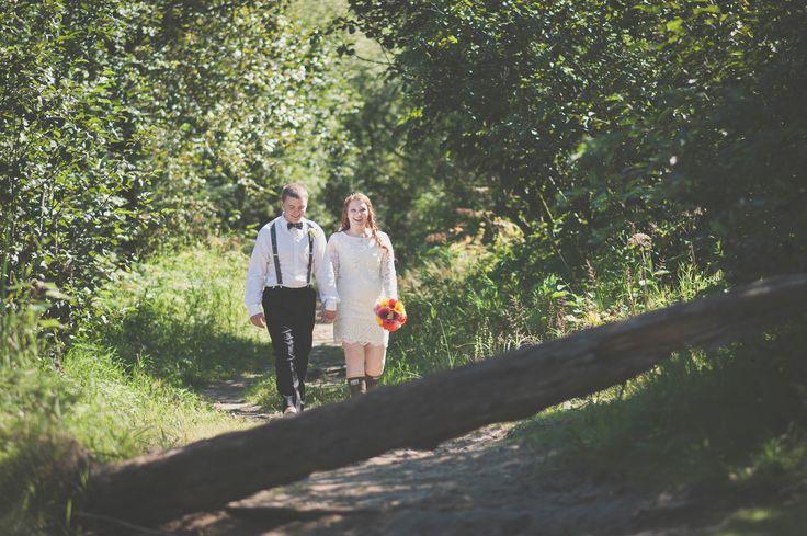 Juneau Brides Couples 93