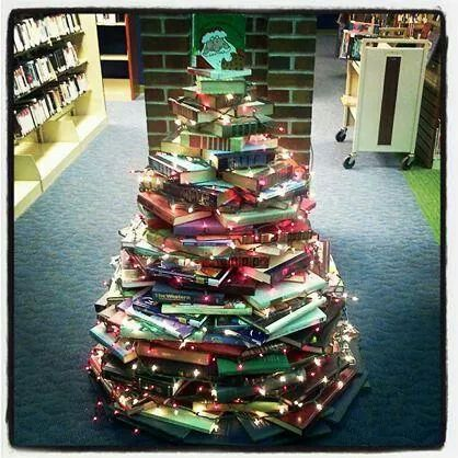 122 Best Book Christmas Trees Images On Pinterest | Merry Christmas, Merry  Christmas Love And Xmas Trees