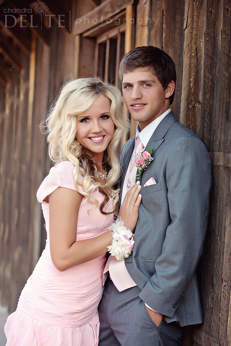 best wedding images on pinterest formal prom dresses wedding
