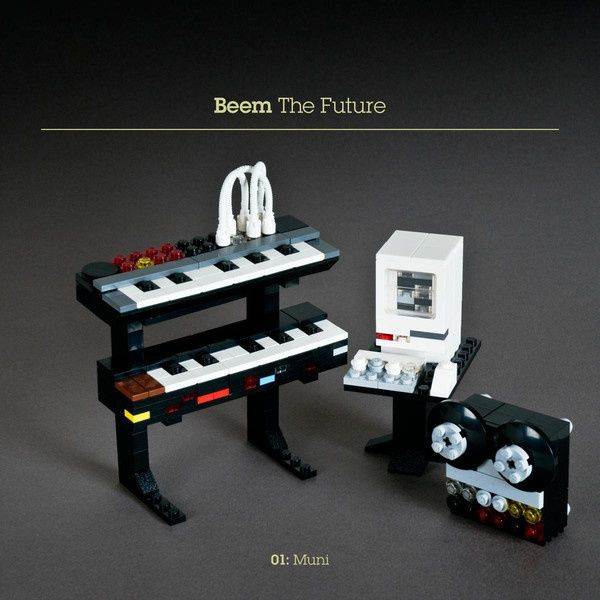 Beem - The Future