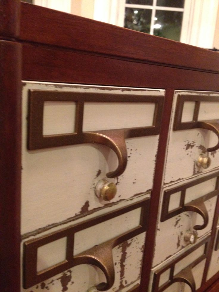 Captivating Www.facebook.com/thevintagemoxie Distributors Of Paint Couture The  Collection In Raleigh . DurhamThe CollectionNorth CarolinaPainted Furniture