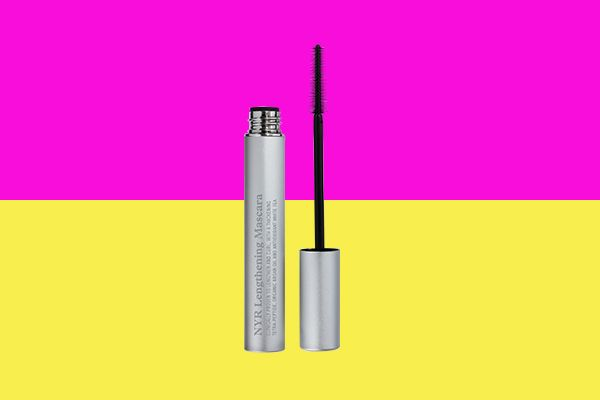 Neal's Yard Remedies Lengthening Mascara, $25, available in February. All natural, with argan oil, aloe vera, castor oil, coconut oil and bamboo silk...