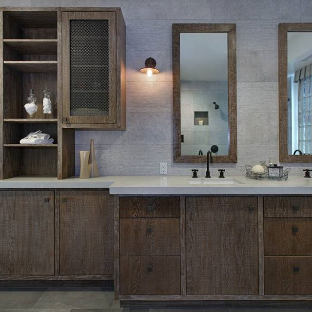 17 best images about caesarstone 5000 london grey on for 5000 bathroom remodel