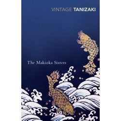 Warm, witty and droll. An excellent introduction to Tanizaki.