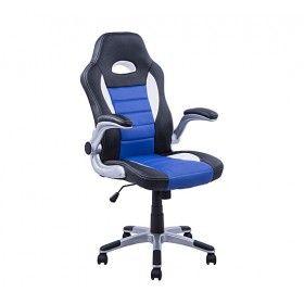Mejores 16 im genes de m s que sillas de oficina en for Sillones escritorios oficina