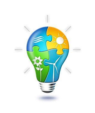 Jakiej energii odnawialnej Polska potrzebuje najbardziej? Co się najlepiej sprawdzi? Jesteśmy ciekawi Waszego zdania na ten temat!  Jakiej energii odnawialnej Polska potrzebuje najbardziej? Która forma energii odnawialnej jest dla nas najlepsza, najbardziej opłacalna i najbardziej ekologiczna?   http://gramwzielone.pl/…/czy-wiemy-jakiej-energii-odnawialn…