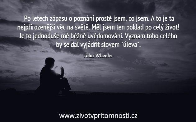 http://www.zivotvpritomnosti.cz/clanky/ukazatele-john-wheeler/