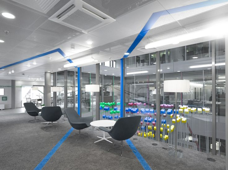 179 best Office design images on Pinterest   Office designs ...