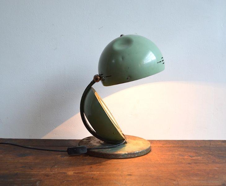 Hanau ball lamp- artKRAFT - Furniture&Design