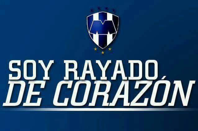 Rayados del Monterrey