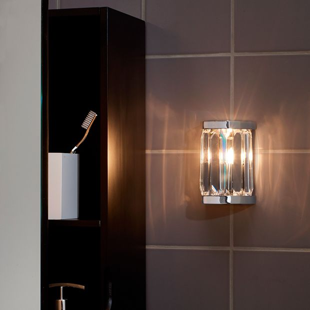 Bathroom Wall Lights John Lewis 18 best en suites to die for images on pinterest | bathroom ideas