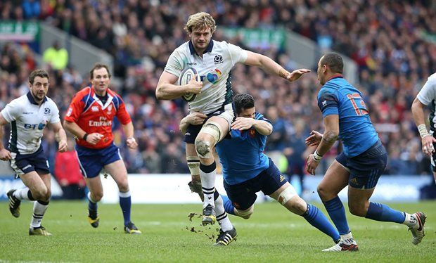 watch france vs scotland live stream free rugby online
