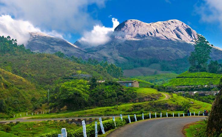 File:Munnar hillstation kerala.jpg