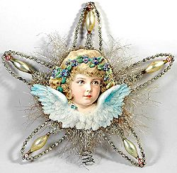 Google Image Result for http://www.victoriana.com/christmas/images/ornaments/DresdenStarOrnaments-32.JPG