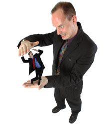 Hilfe gegen Stress, Burnout und Mobbing am Arbeitsplatz Fachanwalt für Arbeitsrecht Alexander Bredereck und Rechtsanwalt, Berlin zum Thema Burnout am Arbeitsplatz (Mobbing, Bossing, Abmahnung, (fristlose) Kündigung)