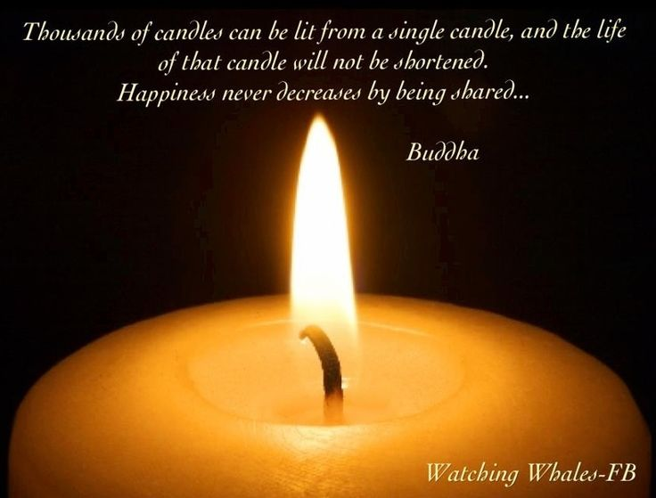 Best 25+ Candle light quotes ideas on Pinterest | Quotes about candles Sufi quotes and Rumi quotes & Best 25+ Candle light quotes ideas on Pinterest | Quotes about ... azcodes.com