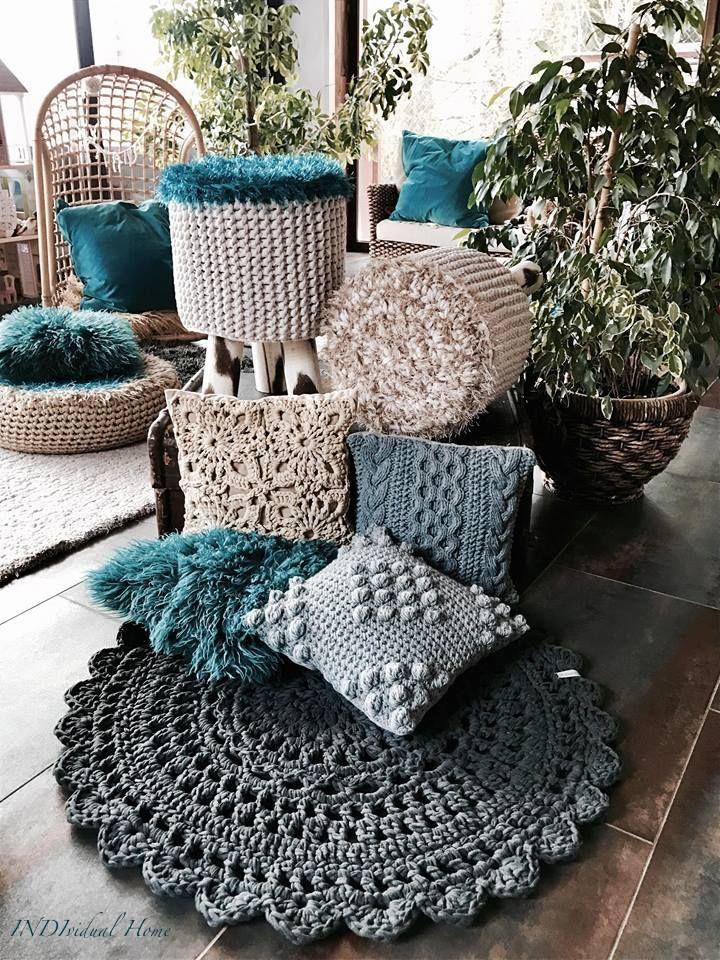 Pin By Shuvosri Dewan On Bd Home Decor Ideas Pinterest Crochet