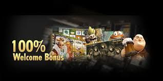 There are many different types of Casino Bonuses offered by online casinos. The welcome bonus is by far the most popular bonus offered . Casino bonus will be updates daily for new players as a welcome bonus. #casinobonus   https://casinosonlineus.com/bonuses/