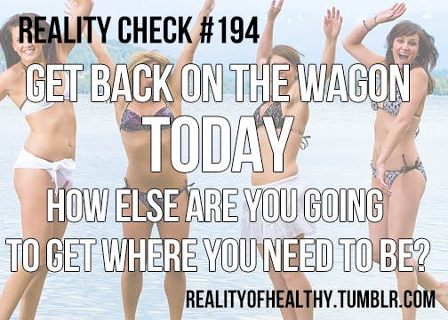 #194Design Shoes, Quotes, Wagon Today, Reality Check, Lose Weights, Fit Inspiration, Health, Weightloss, Weights Loss