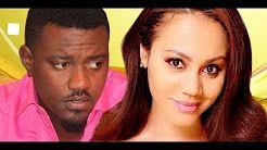 film nigerian en francais - YouTube