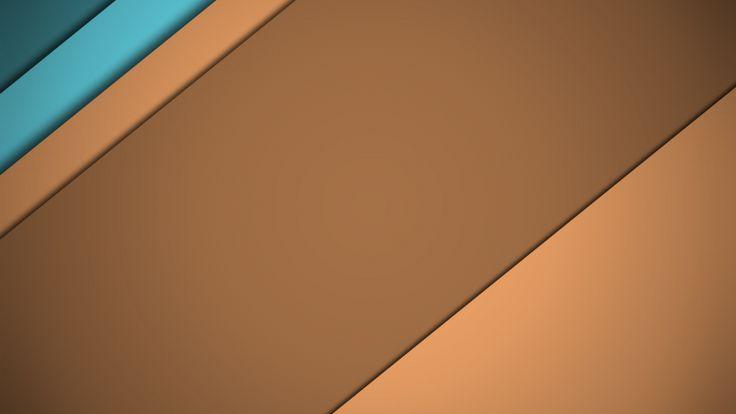 Hd Background Angular Material Design Wallpaper: Best 25+ Material Design Background Ideas On Pinterest