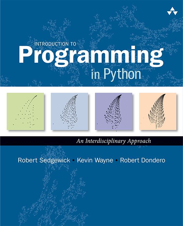 75 best programming images on pinterest computer science language introduction to programming in python fandeluxe Image collections