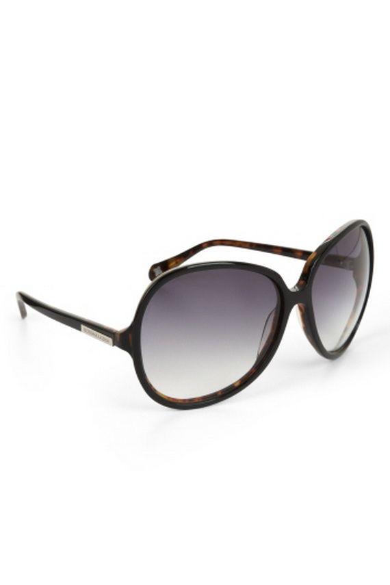 BCBG MAX AZRIA Sunglasses for Women