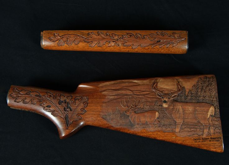 Best images about gun gum stocks and handles on