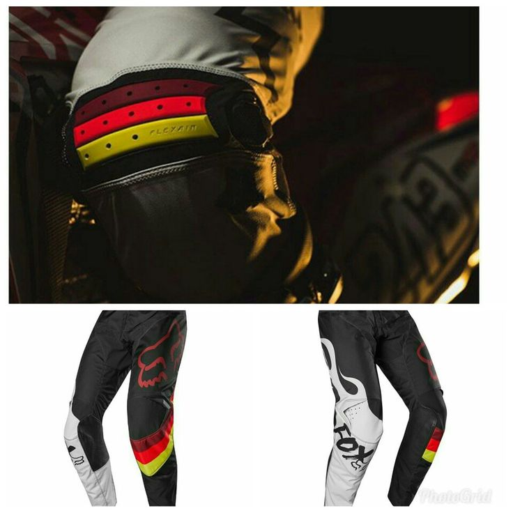 Stand apart at the local track and on race day with FOX Flexair Rodka Limited Edition Pant | Grab it fast in the nearest Xclub Stores | https://t.co/hm9vm7PX3f |  Visit Our Stores  #xtremerated #xclub #foxracing #foxmx #foxmoto #fox_xclub #trailadventure