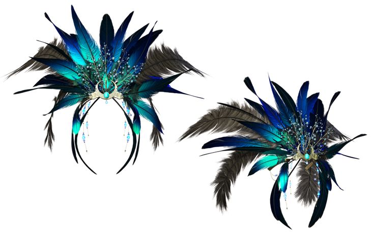 Headpiece 4 PNG Stock by Roys-Art on DeviantArt