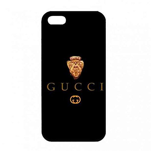 Italy Luxury Brand,1921 Guccio Gucci Design,Classic Gucci funda Cover,Hard Cover Case for iPhone 5(S) - http://www.tiendasmoviles.net/2016/04/italy-luxury-brand1921-guccio-gucci-designclassic-gucci-funda-coverhard-cover-case-for-iphone-5s/