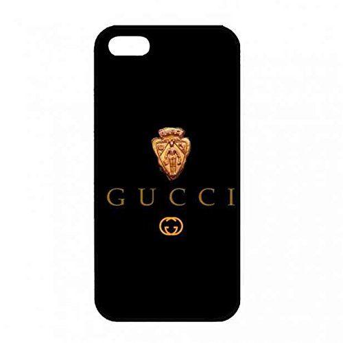 Italy Luxury Brand,1921 Guccio Gucci Design,Classic Gucci funda Cover,Hard Cover Case for iPhone 5(S) - http://www.tiendasmoviles.net/2016/04/italy-luxury-brand1921-guccio-gucci-designclassic-gucci-funda-coverhard-cover-case-for-iphone-5s/